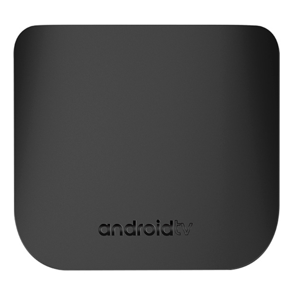MECOOL M8S Plus W Andriod TV Box Amlogic Quad core Smart TV Android 7.1 4K Smart Media Player Mini PC 2.4G WIFI anewkodi android tv box m8s plus m8s quad core smart tv amlogic s905 kd 16 0 4k 2g 16g wifi full hd android 5 1 media player page 4