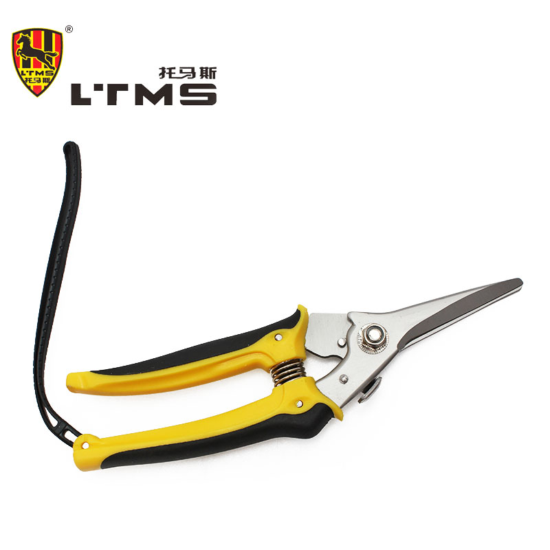 Popular Garden Clippers Buy Cheap Garden Clippers lots from China