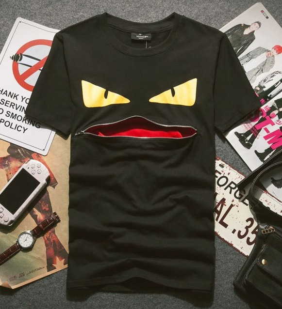 Popular T Shirts Brands-Buy Cheap T Shirts Brands lots from China ...