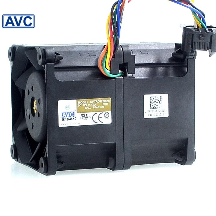 Replacement Power Supply for NETGEAR FS605v1 FS605v3 7.5V EU FS605v2
