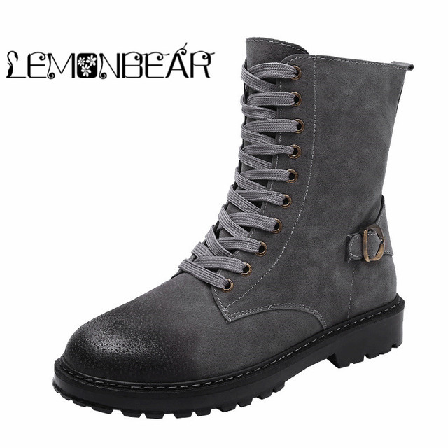 9f029049d91f Outdoor Boots Men s Military Desert Tactical Boot Shoes Autumn Breathable  Combat Ankle Boots Botas Tacticos Zapatos