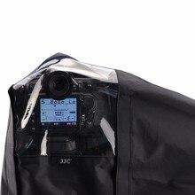 Камера Дождевой Чехол Защитный Чехол для Canon 5D, 6D, 5D MARK II, 550D, 600D, 650D, 700D, 750D, 60D, 70D, 80D, 1000D, 1100D