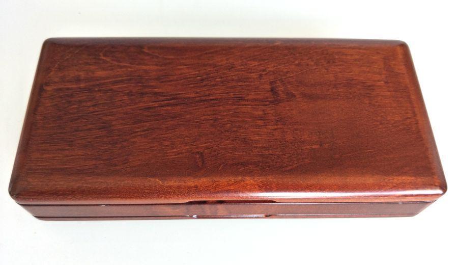 Excelente cañas para madera, funda para oboes, soporte de 40 uds, cañas fuertes Sistema de Control de Acceso de puerta OBO Hands, Kit con teclado RFID + fuente de alimentación + cerradura magnética eléctrica de 180KG, bloqueos de puerta para el hogar