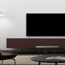 65L 65 дюймов 4K ultra high definition Смарт Wi-Fi сеть, lcd супер LED телевизор HD