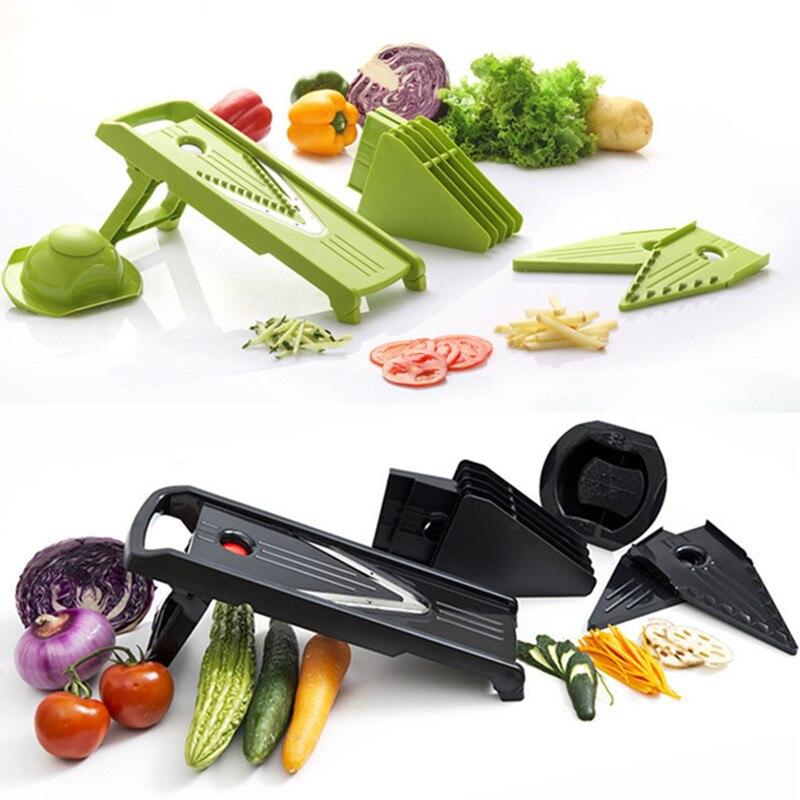 online get cheap professionale cibo chopper -aliexpress.com ... - Accessori Cucina Professionali