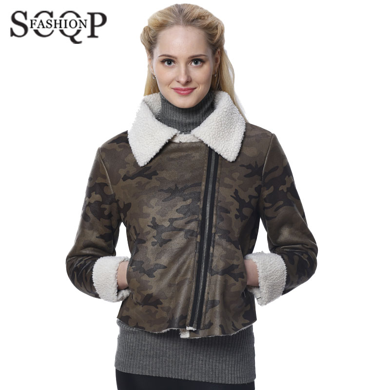 Compare Prices on Woman Wool Peacoat- Online Shopping/Buy Low