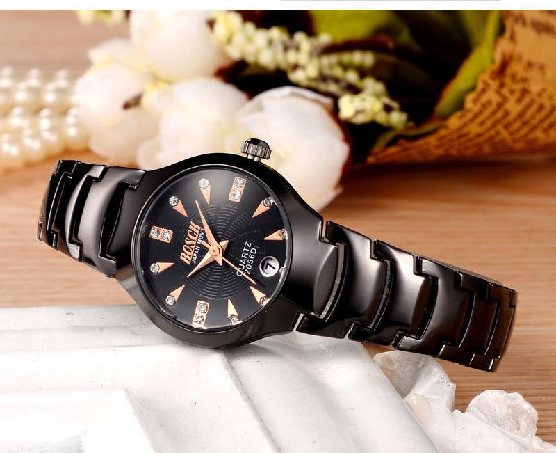 Women watches Casual PU Leather Analog Quartz Watch Fashion Wristwatches Ladies Dress Watches Relogio feminino Watch Women Clock цена и фото