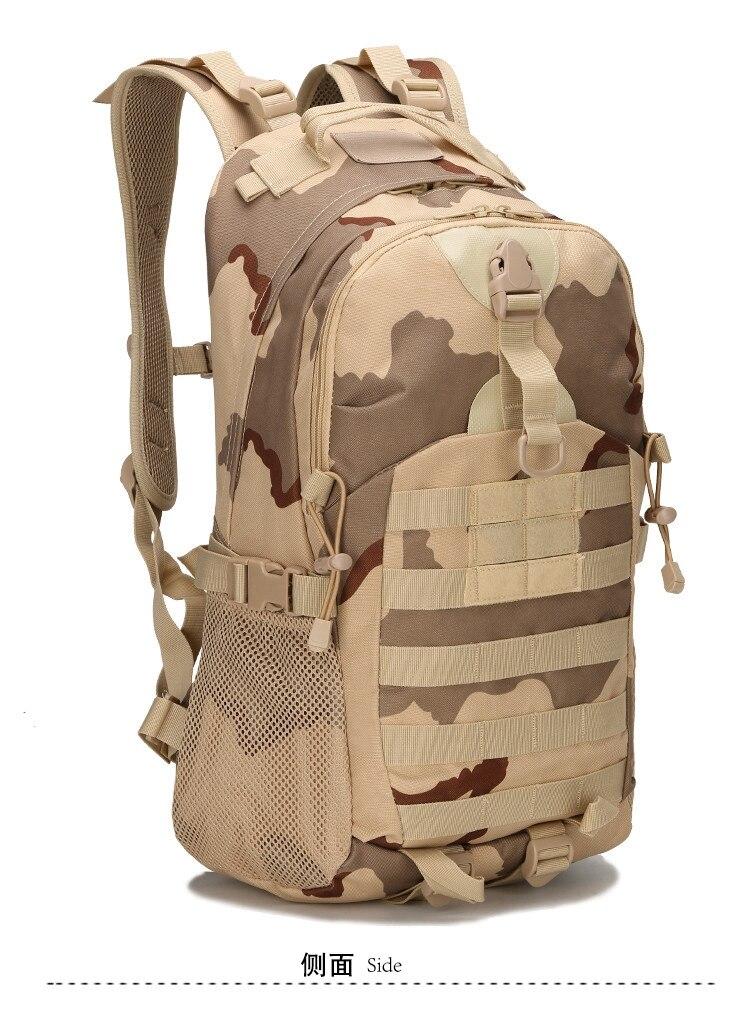camping bag (4)