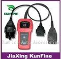 Airbag ( SRS ) de digitalização / Reset Tool Professional ferramenta de diagnóstico automático de código de ferramentas de diagnóstico ferramenta de verificação de B200 para BMW