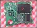 0 mwxpk para dell inspiron 15r n5110 placa madre del ordenador portátil 0 mwxpk cn-0mwxpk n12p-ge-a1 gráficos gt525 100% probado completamente