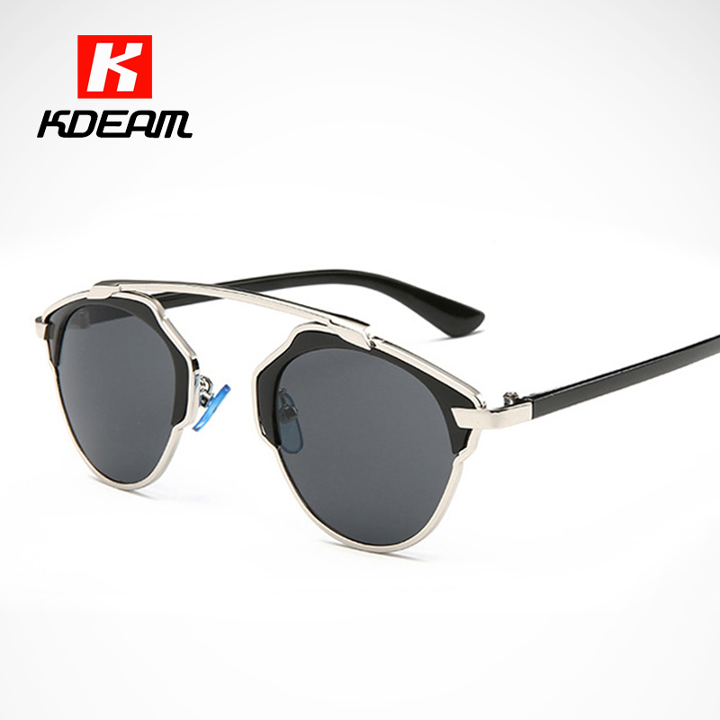Designer Sunglasses On  compare prices on sunglasses kids online ping low price
