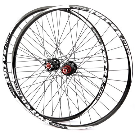 Livraison gratuite offre spéciale RT vtt 29er vtt roues 32 H VTT paire de roues 2340G compatible 8/9/10/11 vitesses pièces de vélo