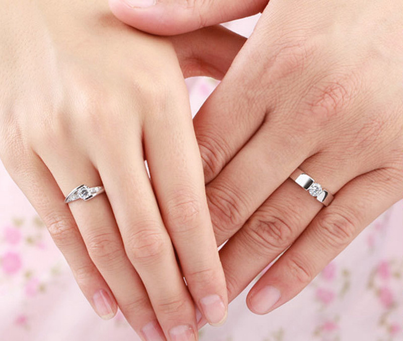 rings patsveg aliexpress jewelery wedding for costume men and plus on of com buy