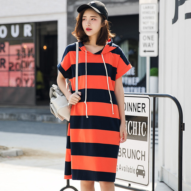 34b1cc803e9c1 Maternity Clothing Casual Women Clothes Striped Maternity Dress Long Sleeve  Pregnant Women Yellow Dress Hamile Elbisesi