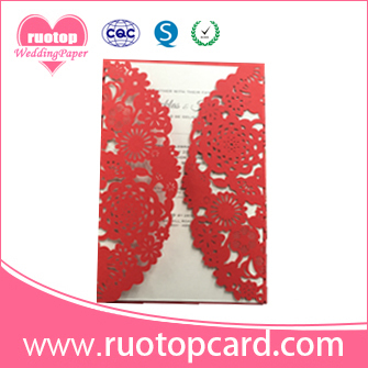 2017 new design laser cutting 3d greeting card with birthday cake in 2017 new design laser cutting 3d greeting card with birthday cake m4hsunfo