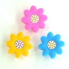 gum Children Flower Cupboard