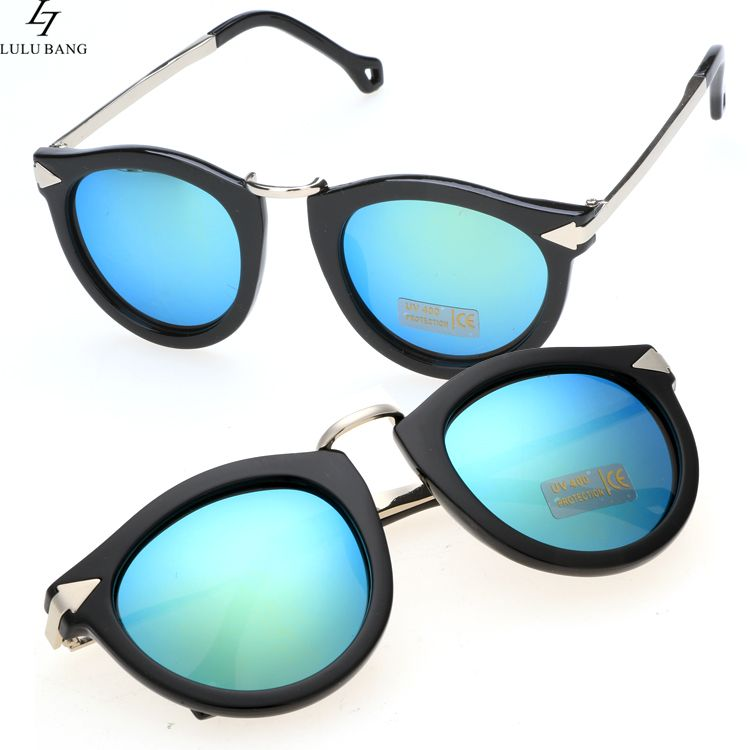new stylish sunglasses  Online Shop New Fashion Classic Retro Women Lady Stylish Vintage ...