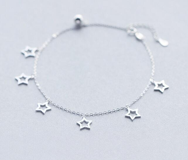 Real925 Sterling Silver...