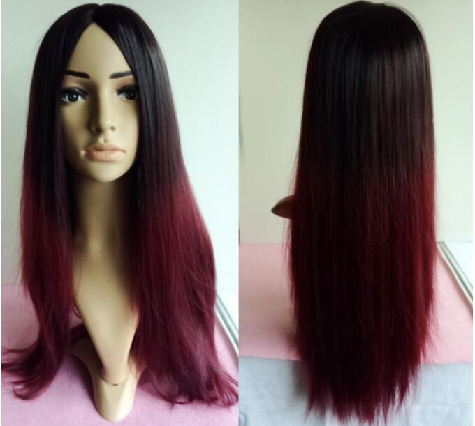 Miraculous Compare Prices On Hairstyles Simulator Online Shopping Buy Low Short Hairstyles For Black Women Fulllsitofus