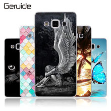 79122140038 Geruide para Samsung Galaxy E5 E500 E500F 5,0