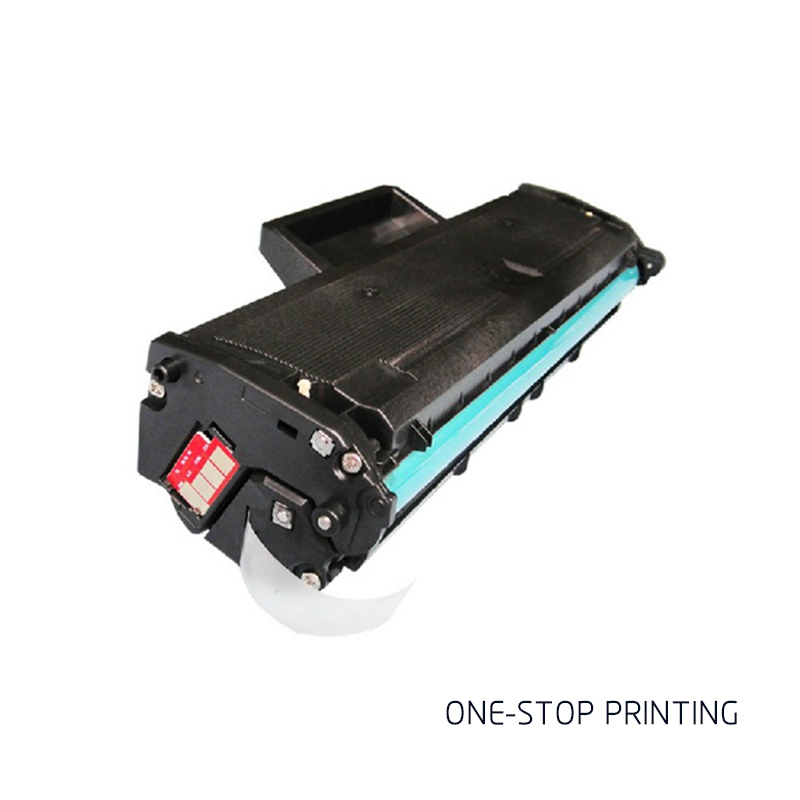Toner Cartridge For Xerox Phaser 3020 WorkCentre 3025 Compatible 106R02773 Black Toner Cartridge for Xerox 3020