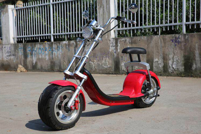 Buy low ride high end russian hot sell for Where can i buy a motor scooter