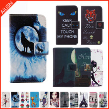 цена Fundas Flip Book Leather Cover Shell Wallet Etui Skin Case For Motorola Moto G4 G5 G5S G6 G7 E5 C Plus P30 Note Z2 Play Power X4 онлайн в 2017 году