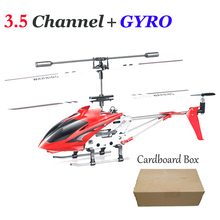 F307 3.5ch RC Helicopter Plus controller for kids