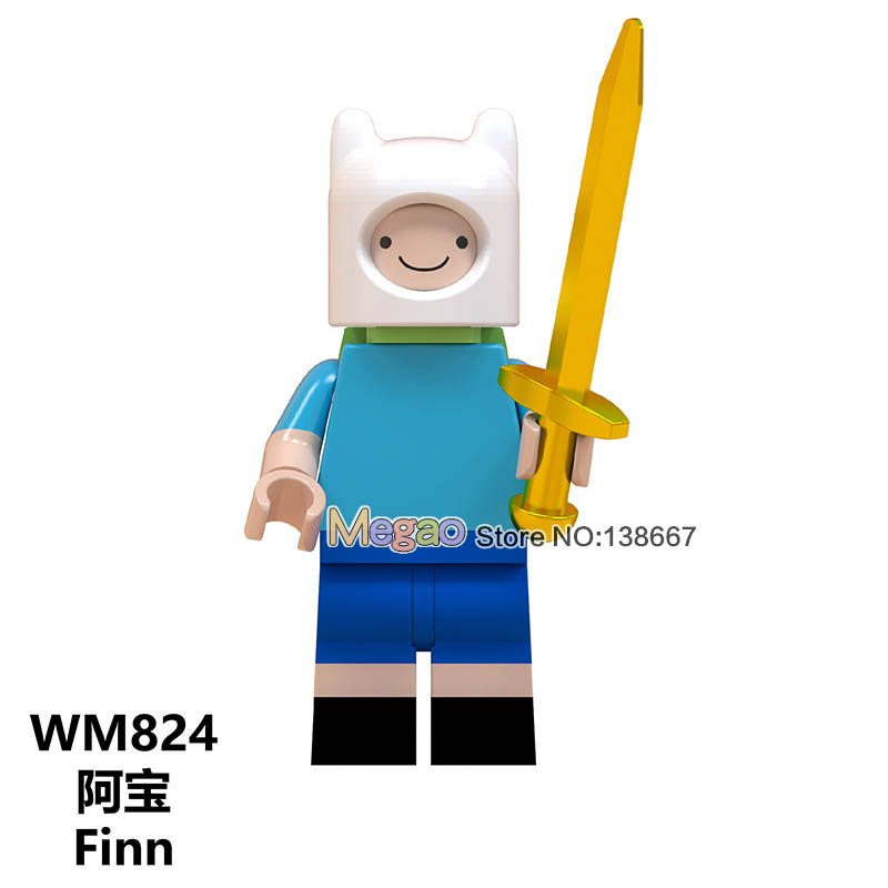 WM824
