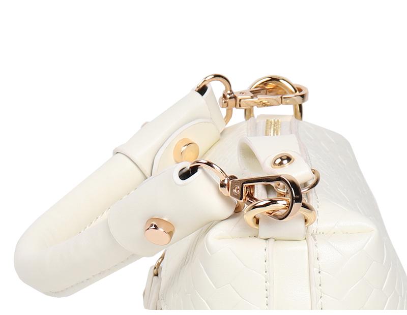 b74adac51199 ARPIMALA 2018 летние сумки роскошные вязаные женские сумки ...