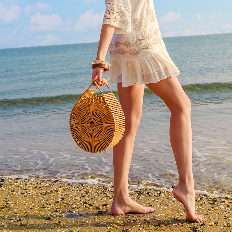 De Sacs Femmes ami Mode Italie Pour Alex bo3111 Max xE0q6wnCB