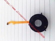 LENS Aperture Shutter Group Flex Cable For CANON for PowerShot S100 S100V S110 Digital Camera Repair Part