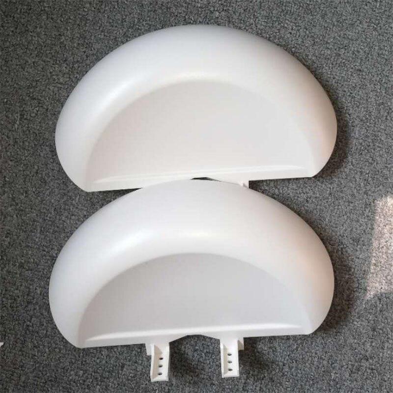 Image 5 - スペア xiaomi Ninebot 9 ミニ Hoverboard 修理と maitenance 送料無料 -    グループ上の スポーツ & エンターテイメント からの スクーター用パーツ & アクセサリー の中
