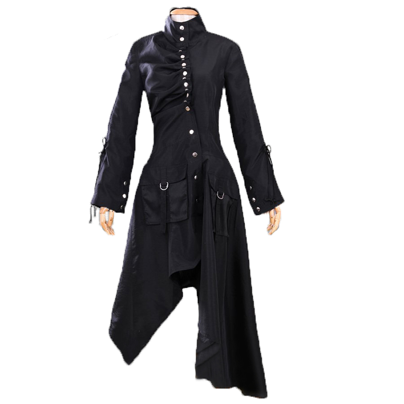 New Arrival Nymphadora Tonks Cosplay Costume High Quality Witches Uniform Dress Halloween Costume