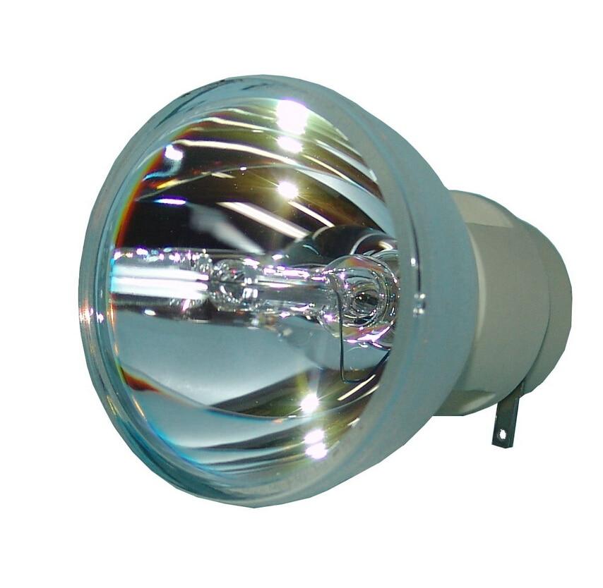 OSRAM Original bare Lamp BL-FP280E/DE.5811116519-SOT/DE.5811116885-SOT for OPTOMA EH1060 EH1060I EX779 EX779I TX779 TH1060