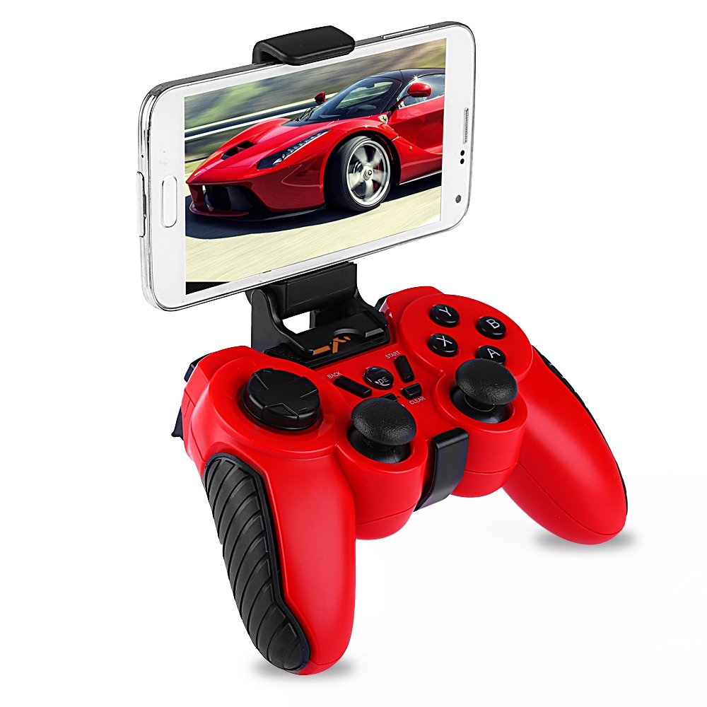 PXN PXN 8663 Bluetooth Gaming Controller Gamepad For