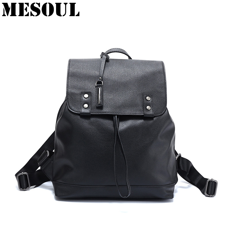Mujer Mochila Fashion Women Backpack Genuine Leather Cowhide School Bags for Girl Rucksack Female Travel Casual Daypacks Bagpack