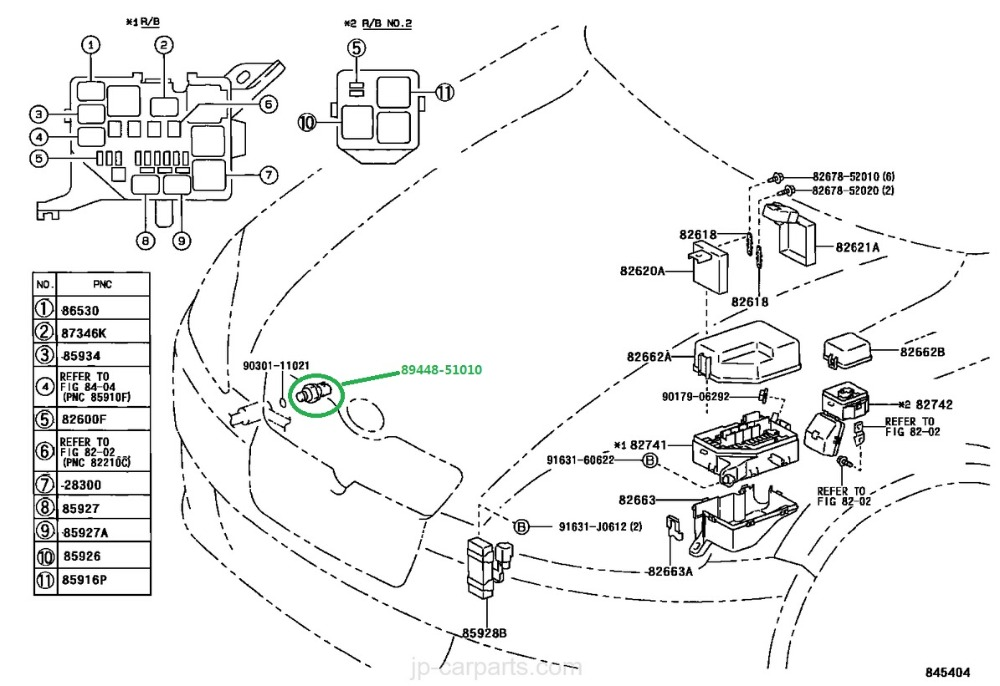 Power Steering Pressure Switch Diagram : 38 Wiring Diagram