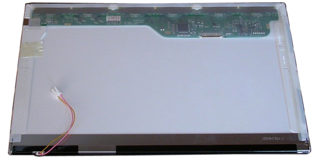 QuYing Laptop LCD Screen Compatible Model LP133WX1-TLA1 BT133HG01