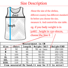 Top Brand Mens Fashion Tank Top Hipster Dog Print Mens Vest Funny Dog Spit Tongue Tank 3d Print Muscle Shirt