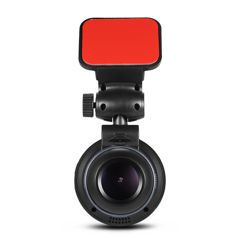 1920 X 1080P FHD Dash Camera Car DVR Original CVR Dash Cam Car Driving Recorder with Night Vision 130 Wide Angle Support WDR rexing v1 car camera car dvr dash cam fhd 1080p 170 wide angle dashboard camera with g sensor wdr night vision free connector