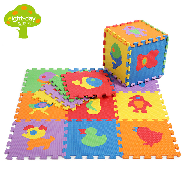 abc puzzle toy online store product floor for px foam x mat planet