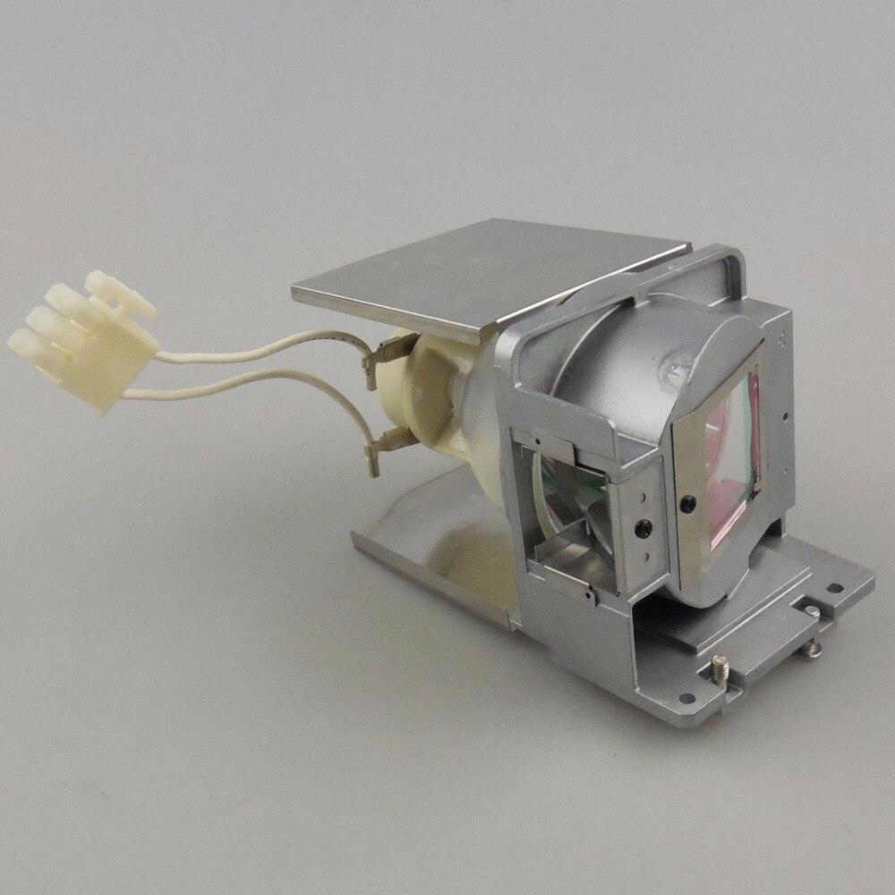 все цены на  Original RLC-072 Projector Lamp with Housing  for  VIEWSONIC PJD5123 / PJD5133 / PJD5223 / PJD5233 / PJD5353 / PJD5523W  онлайн