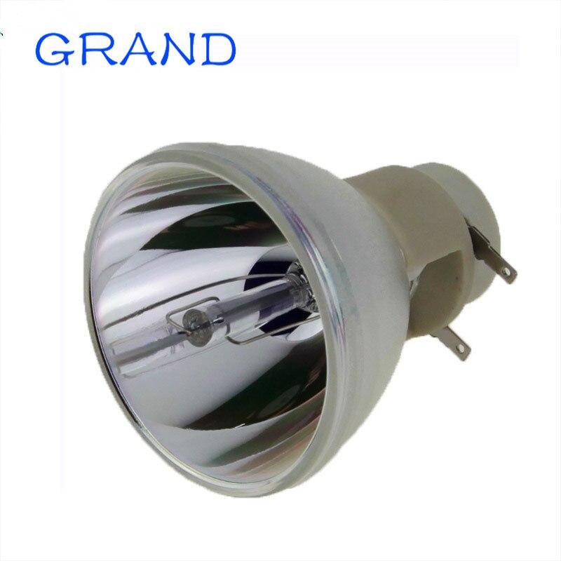 5j. jee05.001/5j. j9e05.001 compatível lâmpada do projetor para benq w2000 w1110 ht2050 ht3050 w1400 w1500 projetores feliz bate