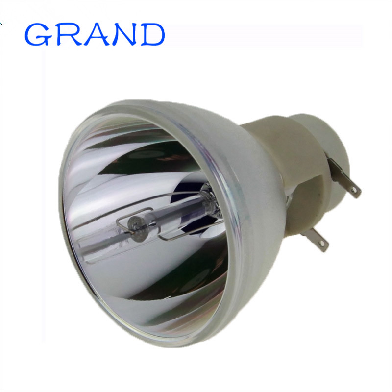 5J.JEE05.001 / 5J.J9E05.001 Compatible Projector Lamp Bulb  For BenQ W2000 W1110 HT2050 HT3050 W1400 W1500 Projectors HAPPY BATE