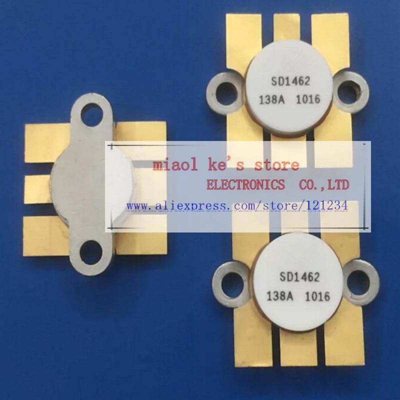 SD1462  sd1462  [ M111 ] High-quality original transistorSD1462  sd1462  [ M111 ] High-quality original transistor