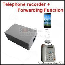 GSM TÉLÉPHONE TRANSITAIRE, écouter à distance la fonction enregistreur de téléphone, téléphone moniteur, Landphone moniteur enregistreur vocal activé