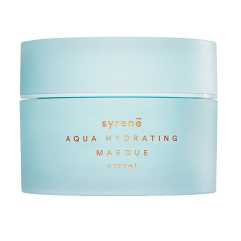 Hydrating Mask Highly Effective Anti Aging Night Treatment Masque Repair Damaged Skin and Hydrate the Skin Overnight SG14Hydrating Mask Highly Effective Anti Aging Night Treatment Masque Repair Damaged Skin and Hydrate the Skin Overnight SG14
