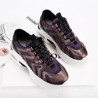Nouvelle 2 Chaussures Feu Super 2019 Coloré Coussin 1 Casual D'air pTq4dxw