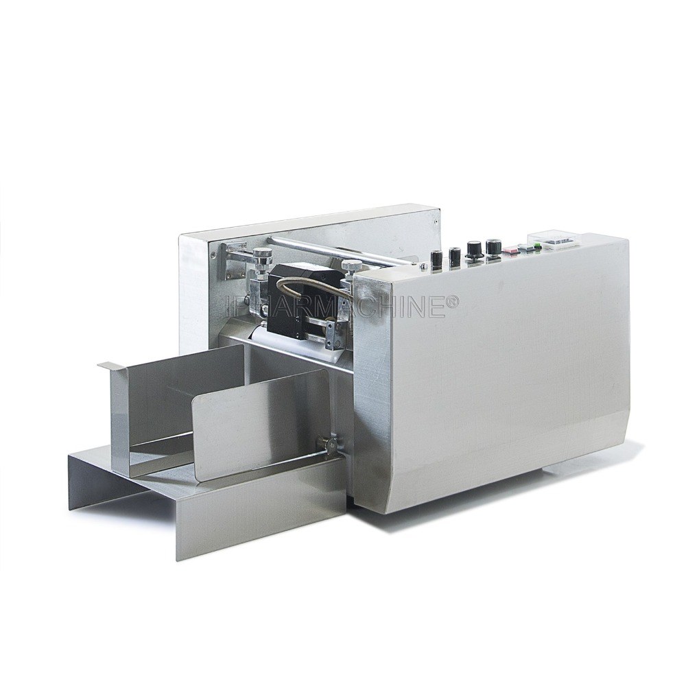 MY-300 High Speed Printing Machine,Stainless Steel Coding Machine,Automatic Labeling Machine(220V/50HZ or 110V/60HZ)